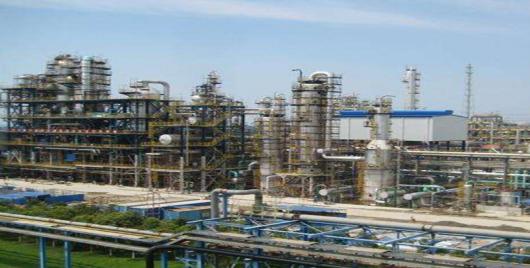 聚烯烃生产.png