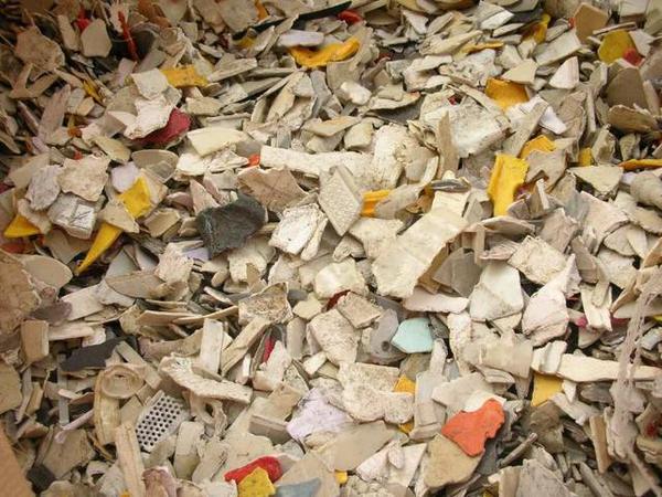 塑料破碎料.png